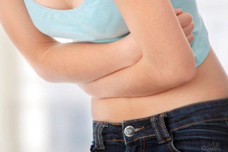 Особенности распространенных недугов женской репродуктивной системы