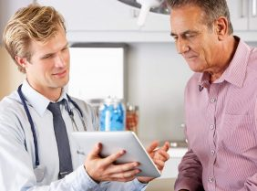 Биопсия простаты: показания, подготовка и особенности процедуры