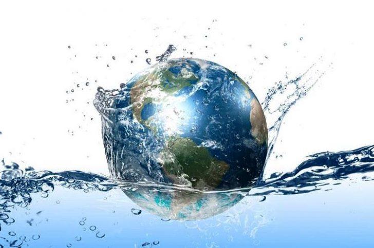 Как правильно выбрать компанию по доставке питьевой воды