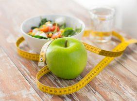 Диета «Минус 1 кг в день»: меню, правила, результаты и отзывы