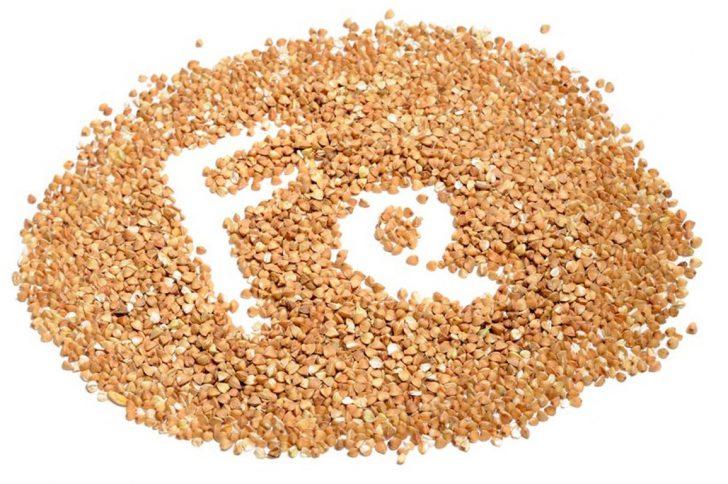 Дефицит железа в организме: обзор витаминов с железом
