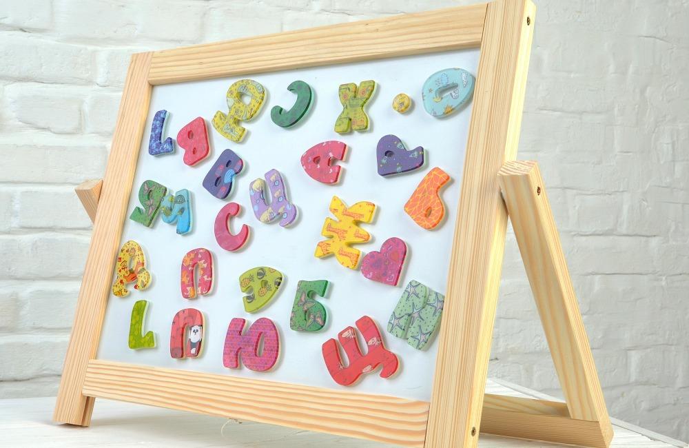 80 идей новогодних подарков ребенку от 2 до 9 лет