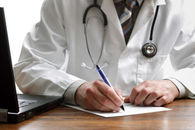 Как выбрать частную клинику