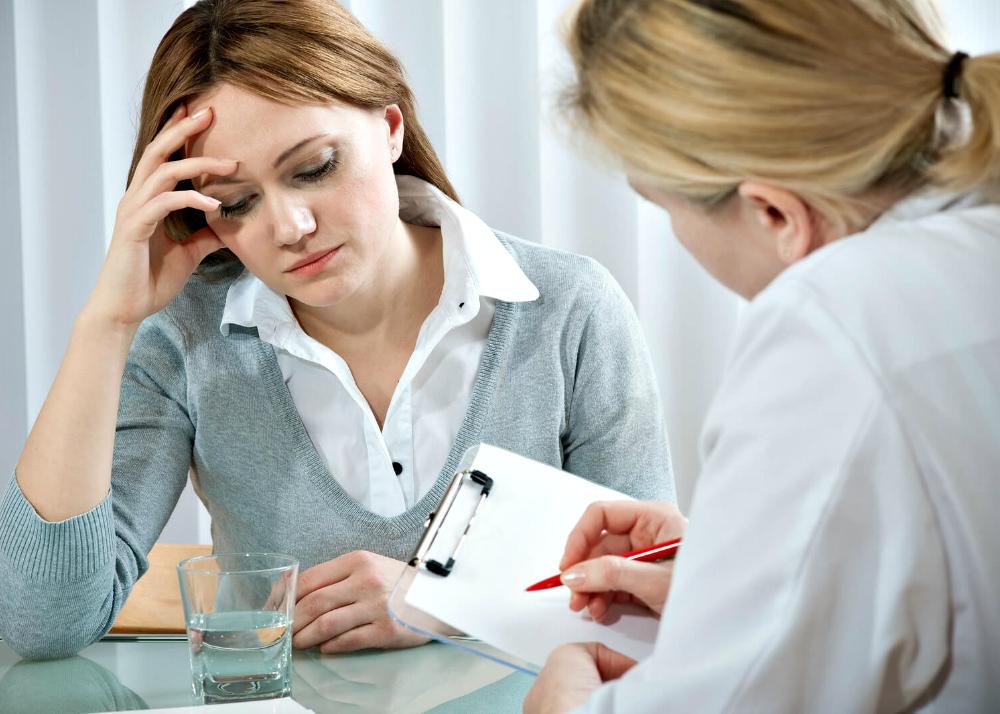 Как правильно выбрать психолога
