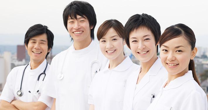 Лечение в Корее: стоимость и преимущества