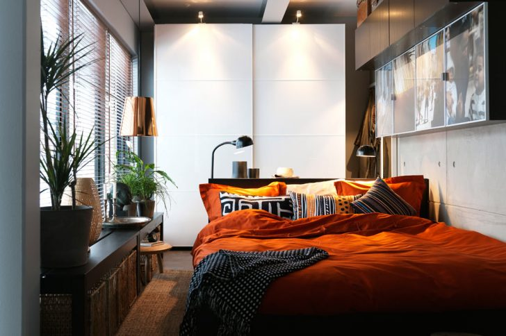 lazy-bed-decor-with-comfo