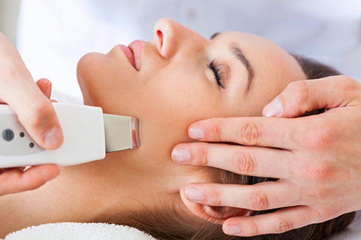 ultrazvukovaya-chistka-lica-osobennosti-protivopokazaniya-i-preimushhestva-2