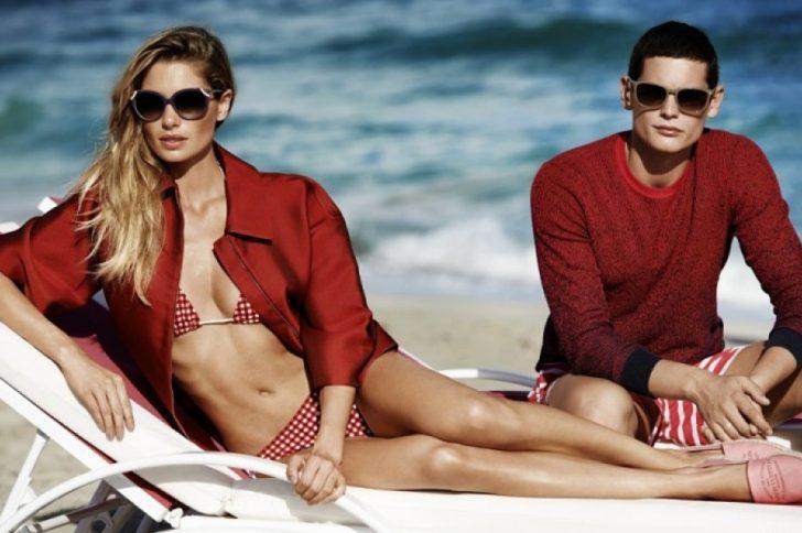 Новые коллекции солнцезащитных очков Louis Vuitton доступны уже сегодня!
