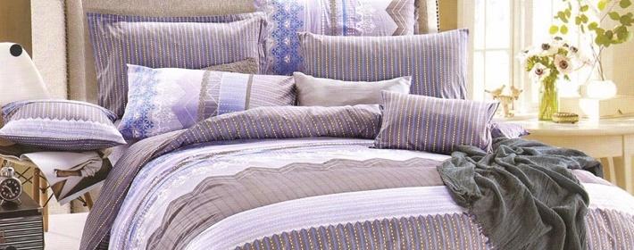 Как выбрать постельное белье: советы экспертов
