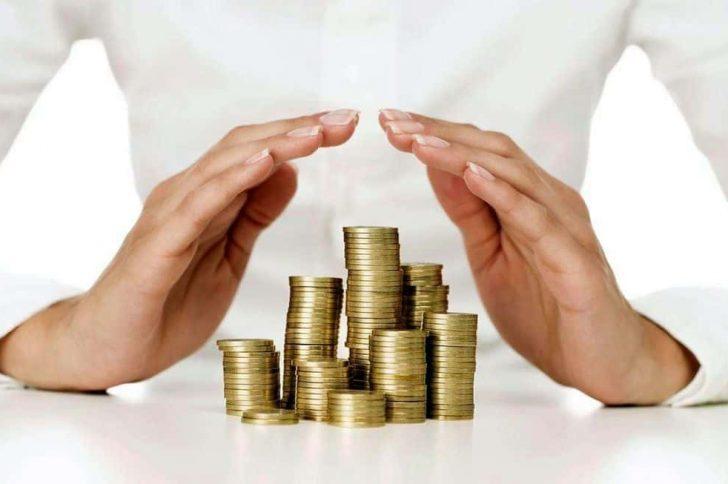 Возьмите ваши расходы под контроль при помощи финансовой диеты