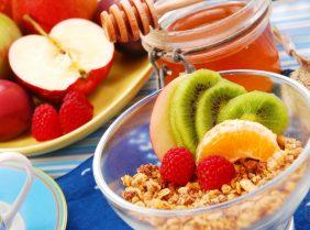 Переходим на правильное питание правильно: 10 причин сделать это уже сегодня