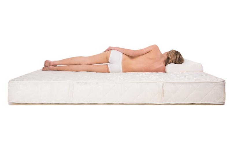 Ортопедические матрасы — лучшее лечебно-профилактическое средство