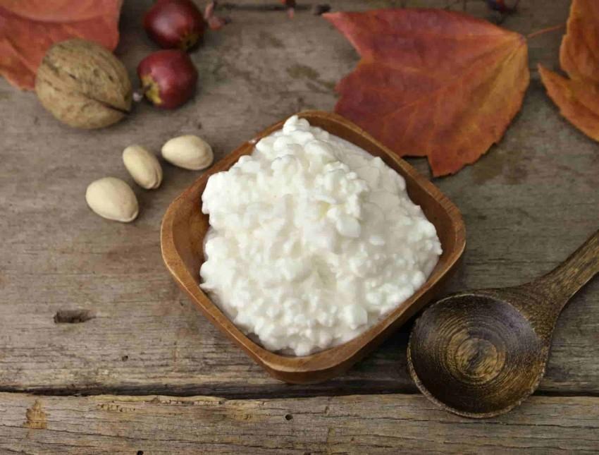 Творожная диета: плюсы и минусы