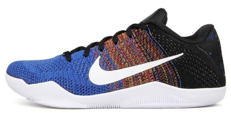 Как выбрать баскетбольные кроссовки