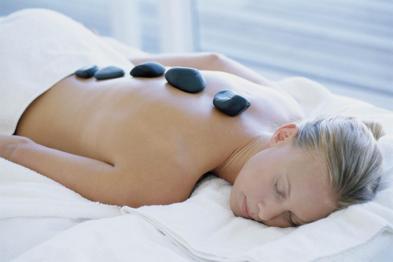 Санаторно-курортное лечение гипертонической болезни