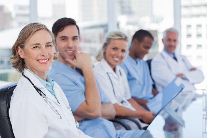 Как происходит повышение медицинской квалификации: рекомендации МУИР