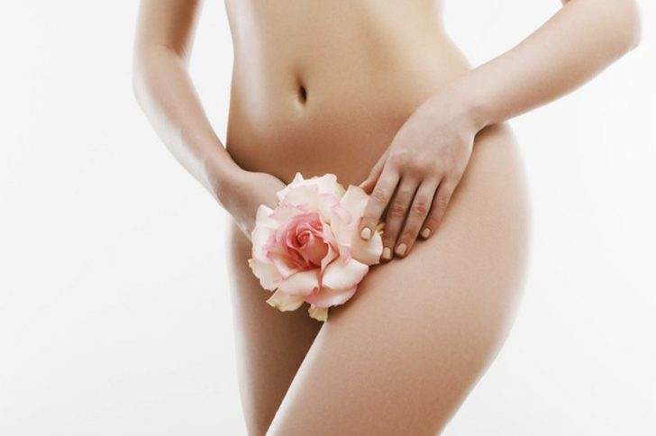Женская интимная пластика: особенности и преимущества процедур