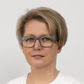 Евгения Новжич