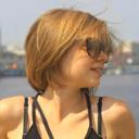 Анна Белогурова