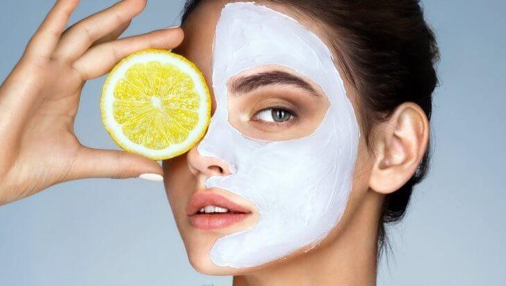 Как правильно подобрать маску для лица