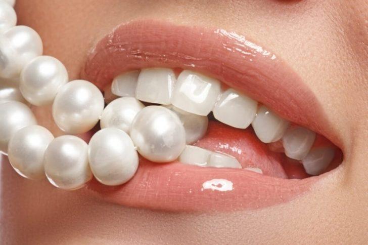 Наращивание зубов: как это делается и какой врач этим занимается