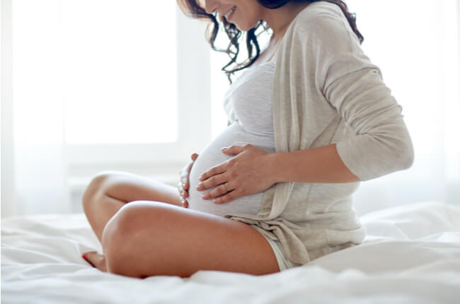 как искать суррогатную мать