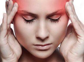 Неврологические расстройства: симптомы и методы лечения в Медицинском центре Марии Фроловой