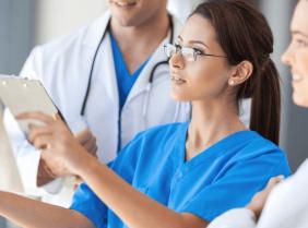 Комплексная диагностика здоровья: необходимость проведения, специфика обследования организма