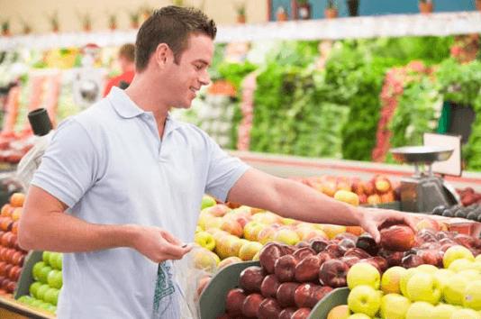 Витамины для мужчин, как выбрать лучшие?
