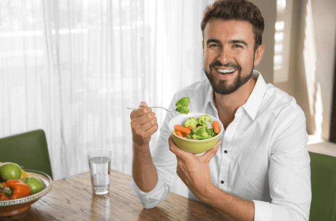 какие лучше выбрать витамины для мужчин