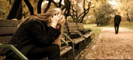 как изменить психологию отношений
