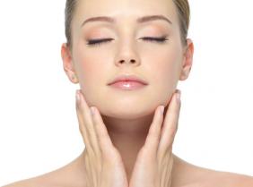 Возрастные изменения кожи и как их предотвратить
