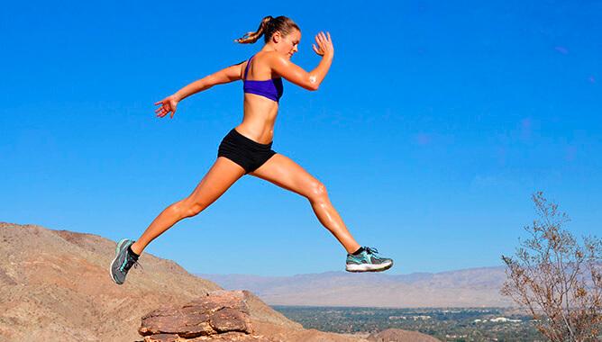 Преимущества и программа фитнес-туров