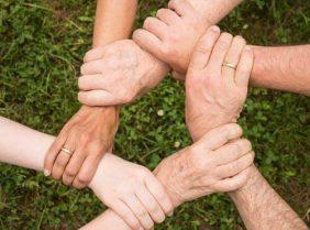 Интересные факты о благотворительности