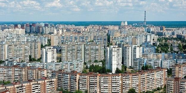 Как искать квартиру на вторичном рынке