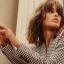 Elisabetta Franchi vs Stella McCartney — сравниваем легендарные бренды