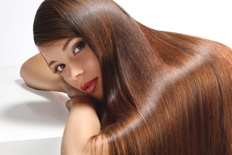 Красота и сила волос: как выбрать лучший бальзам для волос и как правильно его использовать