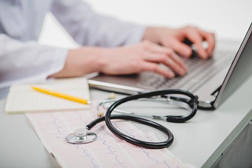 Чем полезна диетология?