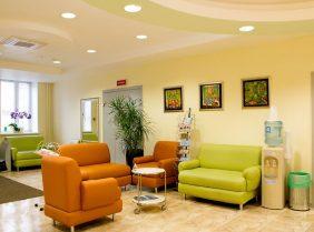 Квалифицированное медицинское обслуживание от клиники «Спектра»: преимущества медицинского центра