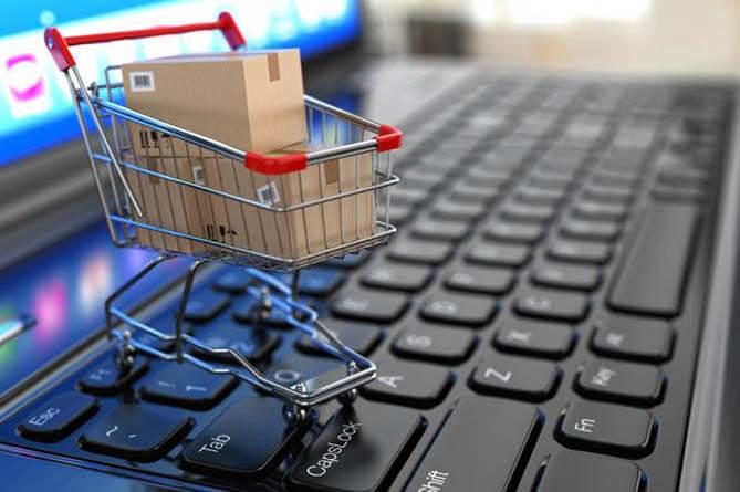 Правила удачного онлайн-шопинга