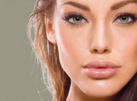 Малярпластика: хирургическая коррекция скул