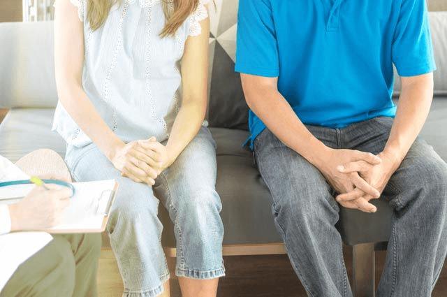 лечение родных от гепатита С