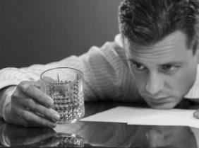Лечение алкоголизма без ведома больного: капли от алкоголизма