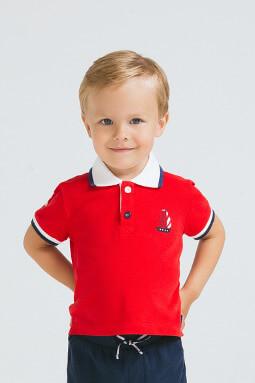 цвет одежды для робких деток