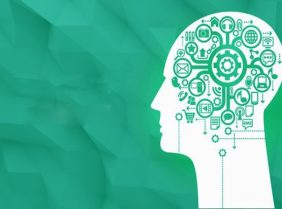 Сила интеллекта: как развивать аналитическое мышление
