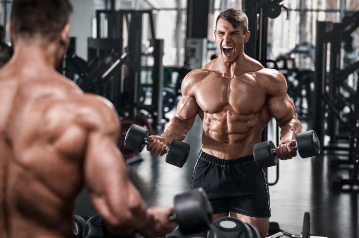 Где купить качественные стероиды?