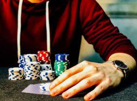Здоровая доза адреналина: польза азартных игр