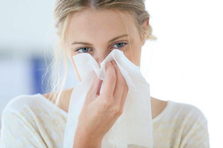 Удалить аденоиды в СПб низкие цены – клиника доктора Коренченко