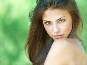 Полезные советы, как оставаться здоровой и красивой много лет