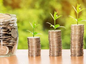 Наводим порядок в расчетах с банками с помощью сервиса «Погашение кредитов»